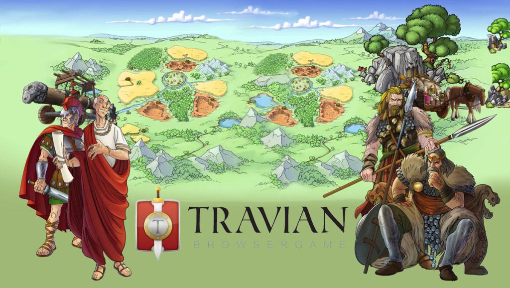 test de travian