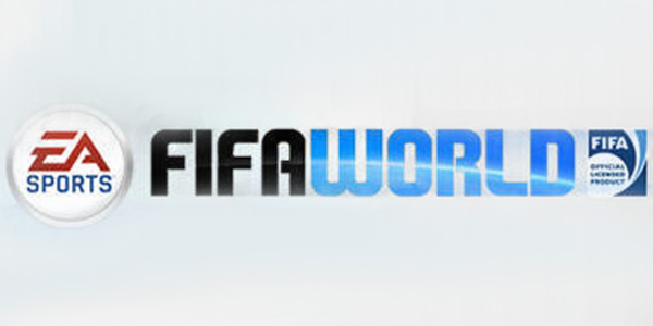 fifa-world-pc