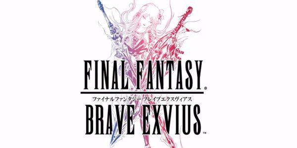 Final-Fantasy-Brave-Exvius1
